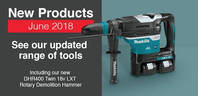 Special offers on tools | Lee Garth Tools Ltd