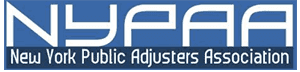 New York Public Adjusters Association