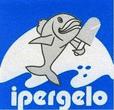 IPER GELO - LOGO