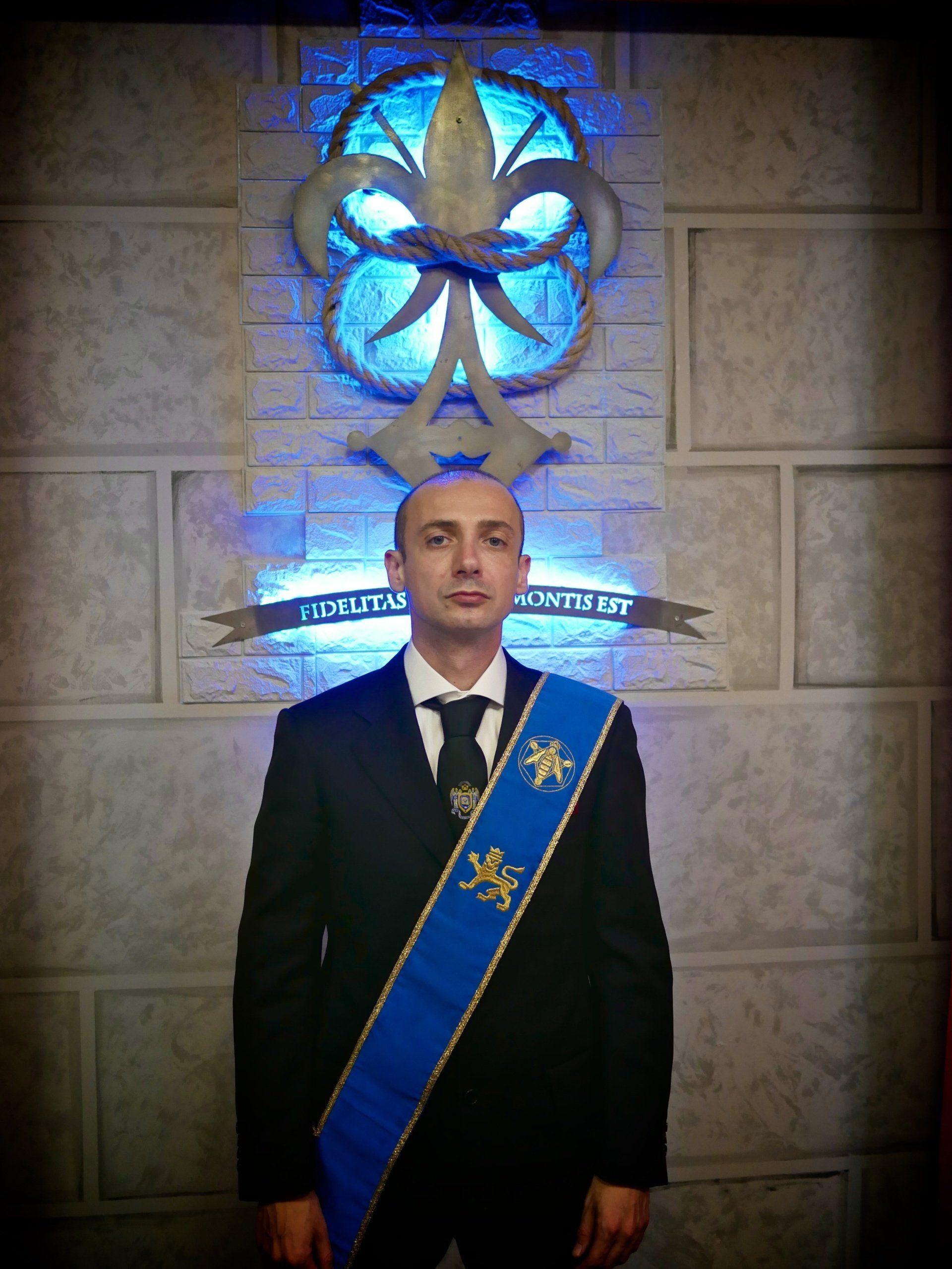 Marco Rigamonti
