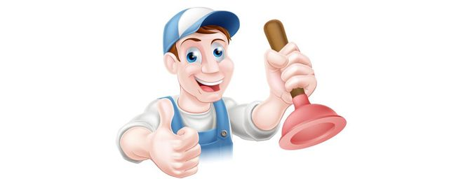 Local plumber available at platinum hydro jetting
