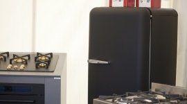 frigoriferi, cucine, cucine professionali