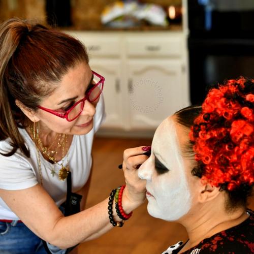 Makeup School Scottsdale Az Maxima