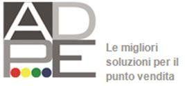 Z27183310 - A.D.P.E. srl - REGISTRATORI DI CASSA