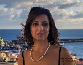 Ingegner Emanuela Ascione