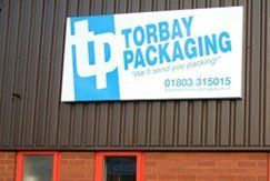 local packing manufacturer