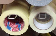 quality packaging products