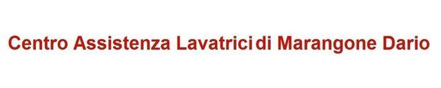 CENTRO ASSISTENZA LAVATRICI MILANO - LOGO