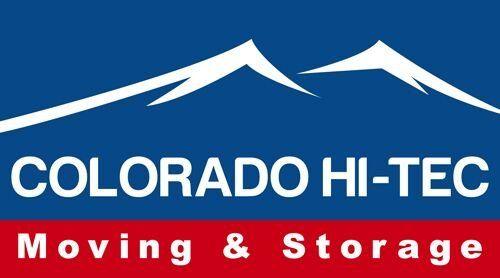 Merveilleux Moving Company | Denver CO | Pikes Peak Moving U0026 Storage Co.