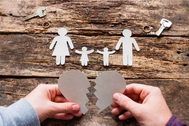 Family Law Attorney   San Diego, California   Law Office of
