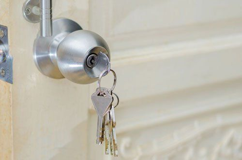 Image result for fast key Locksmith