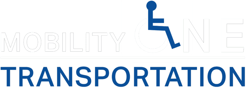 Mobility One Transportation