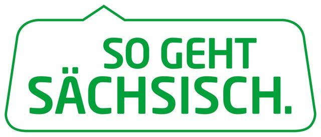 Video Seo Und Videoproduktion Leipzig Werbung Bei Youtube