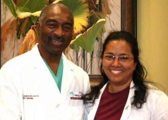 Women S Health Care Monroe Ga Women S Health Associates Of Walton Pc