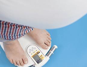 sovrappeso-e-obesita