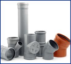 Cheap plumbing supplies - Cinderford - Pioneer Plumbing Supplies Ltd - Home CTA