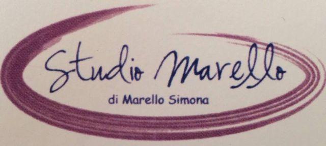 Studio Marello_logo