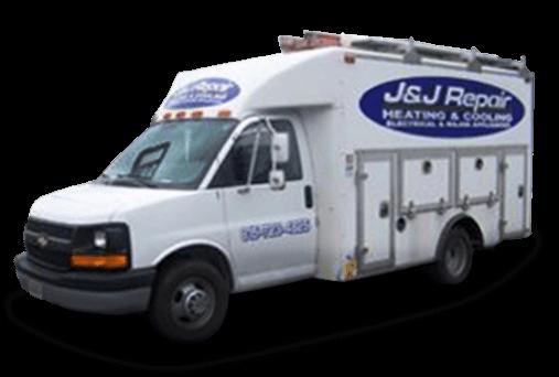 Electrical Repair Plainfield Il J Amp J Repair