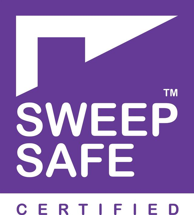 Chimney Lining Dole Chimney Sweep Services Ltd