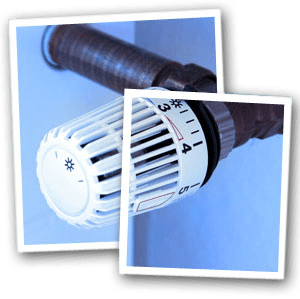 Radiator replacement - South East London - The Considerate Plumber - heating