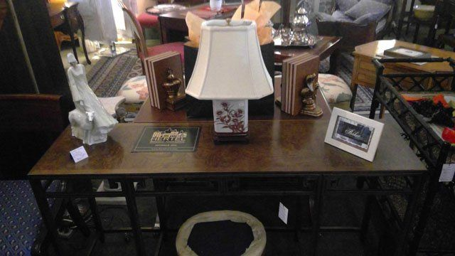 Stop by our shop today and browse our latest collection of quality furniture  & antiques. - Buffalo Antiques - Buffalo, NY - Home