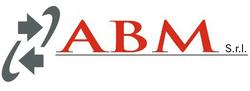 ABM - LOGO