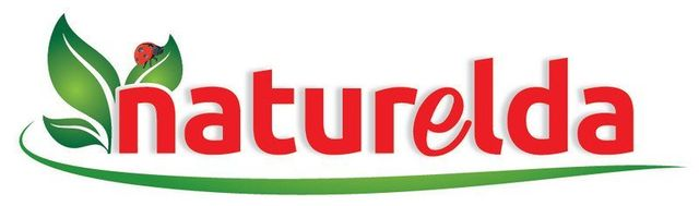 naturelda logo