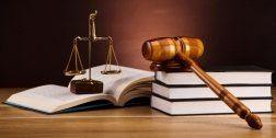 difesa processuale, responsabilità medica, risarcimento danni