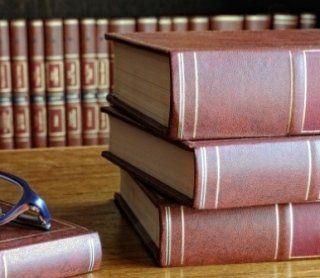 tributario, diritto del lavoro, contrattualistica