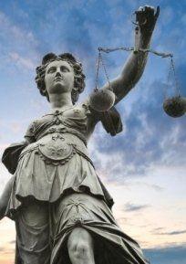 infortunistica, infortunistica stradale, consulenza giudiziale