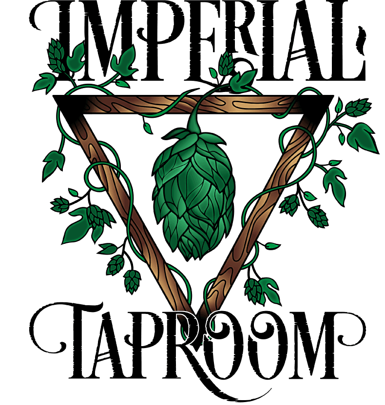 Imperial Taproom Canyon, TX