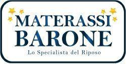 Materassi E Materassi Casalecchio Di Reno.Materassi E Reti A Doghe Bologna Castel San Pietro Terme