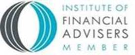 Institute of financial advisers
