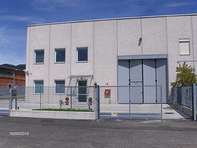 premiere servizi a Albese Con Cassano provincia di Como