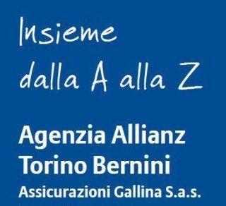 Agenzia Allianz Torino Bernini