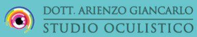 dott arienzo giancarlo studio oculistico