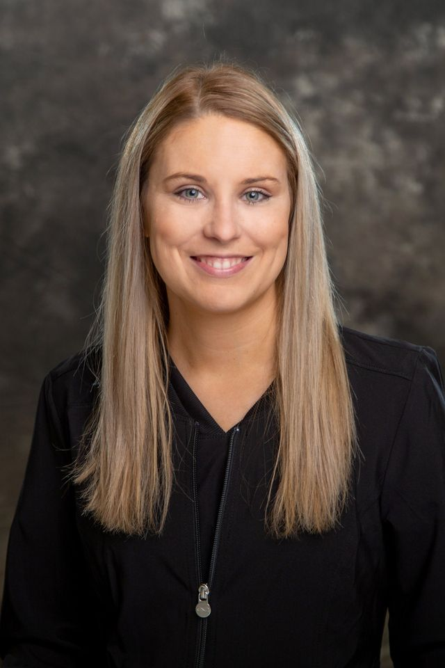 Meet Our Team- Pediatric Dentists | Serving Grand Rapids, Grandville