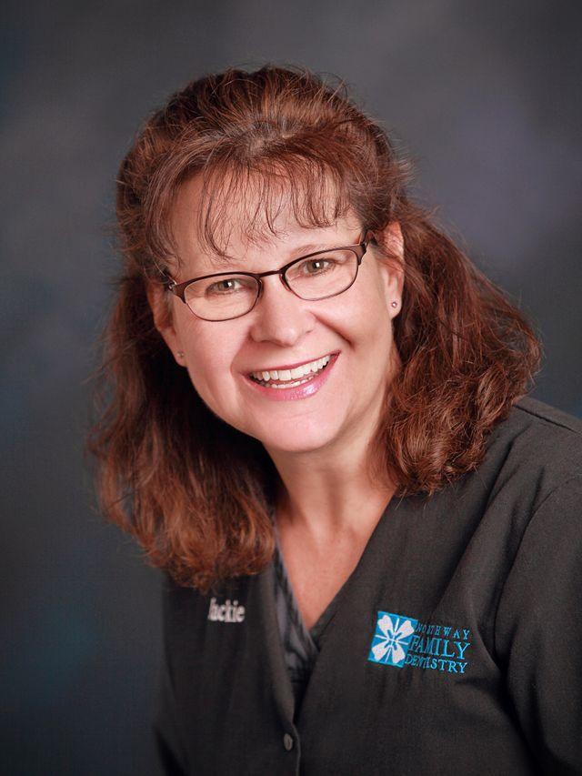 Emergency Dentist Grandville, MI