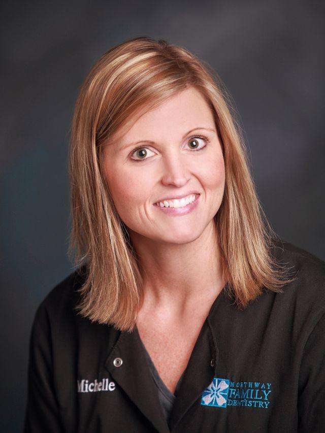 Pediatric Dentist Grandville, MI