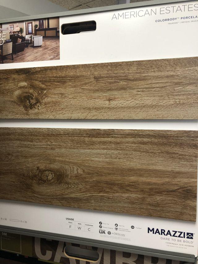 Wood Flooring Options Lawton Ok E Amp M Distributors