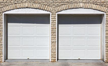 garage door supply