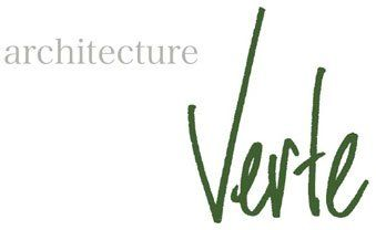 Architecture verte a chartered architects practice in devizes for Architecture verte