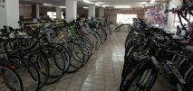 biciclette, city bike, scelta biciclette