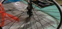 riparazione bici, manutenzione bici, sostituzione gomme