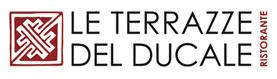 Location per eventi   Genova   Ristorante Le Terrazze del Ducale