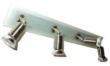 Lighting equipment - Hayling Island, Crawley, Haywards Heath - Barman Electrical Supplies - Electrical supplies