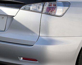 auto body repair Sonora TX