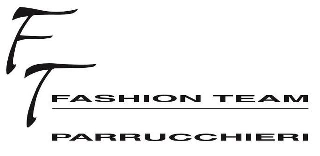 FASHION TEAM - LOGO
