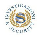 Investigazioni e security-logo