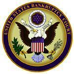 Bankruptcy Law Attorney in High Grove CA